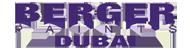 BERGER PAINTS DUBAI